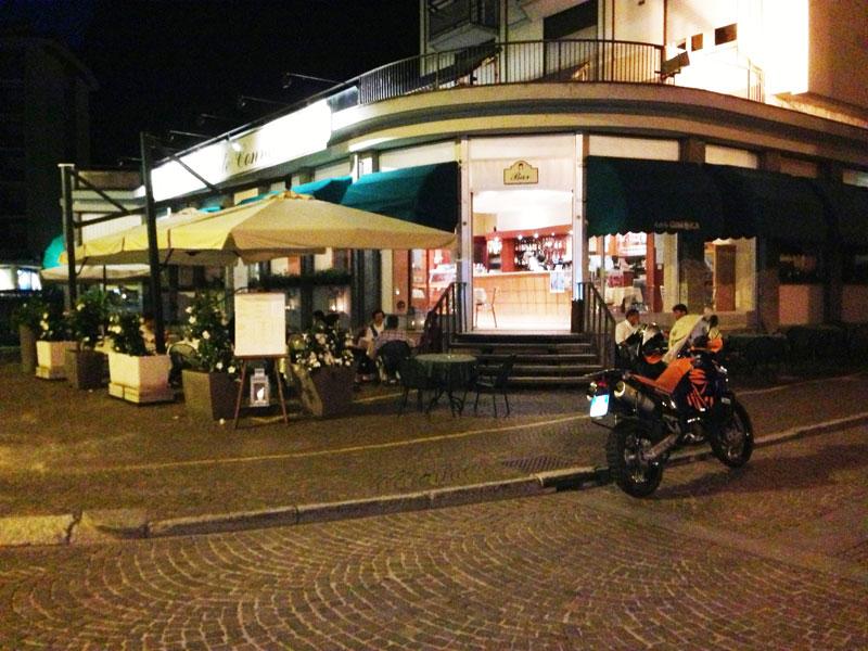 Hotel-Conradi-Notte