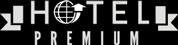 Logo Hotel Premium