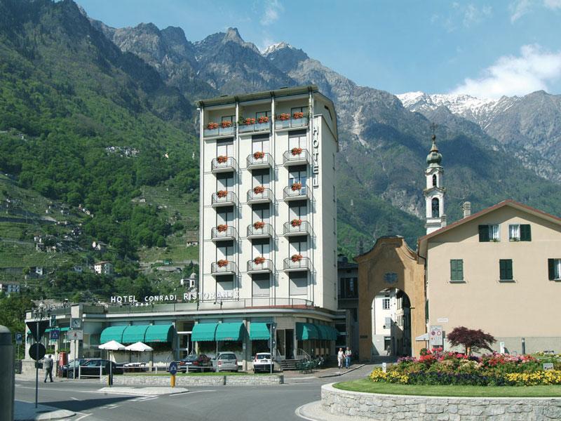 Hotel-Conradi-Facciata-2