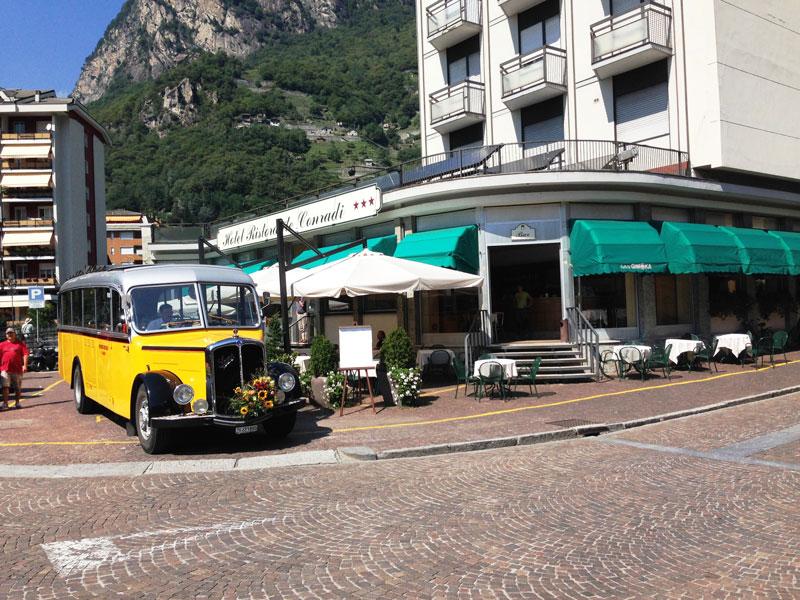 Hotel-Conradi-Facciata-3